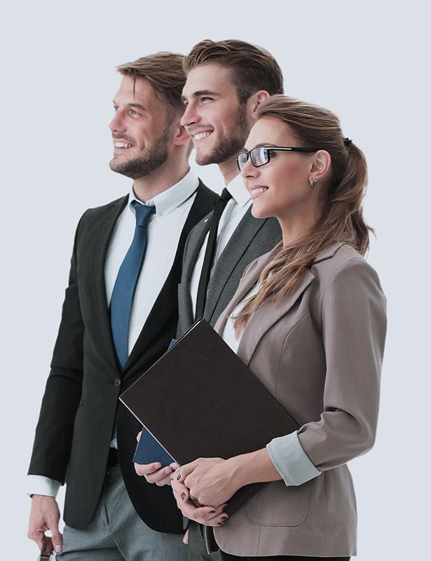 kunden-kandidaten-personal-betreuung